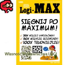 2015.08 Logi-MAX nr 7