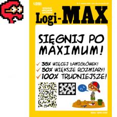 2015.08<br>Logi-MAX nr 7