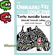2018.06 Torby 1 24 duże obrazki