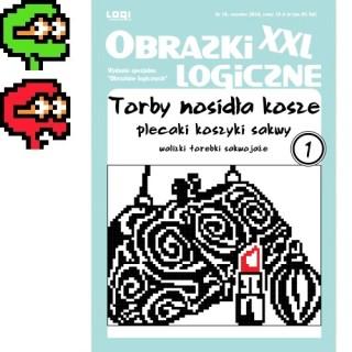 |2018.06<br>Torby 1<br>24 duże obrazki