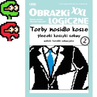 _2018.06<br>Torby 2<br>22 duże obrazki