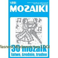 |_ 2020.06 Mozaiki x30 nr 3