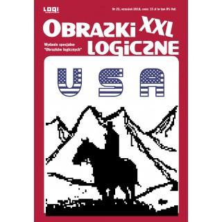 |_2018.09<br>USA<br>23 duże obrazki
