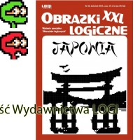 |_2019.04 Japonia 24 duże obrazki