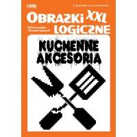 |_2019.02 Kuchenne akcesoria 20 dużych obrazków