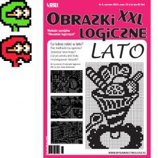 2014.06<br>Lato<br>23 duże obrazki
