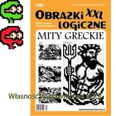 2014.09 Mity greckie 23 duże obrazki