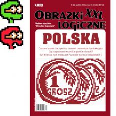 2015.12<br>Polska<br>24 duże obrazki