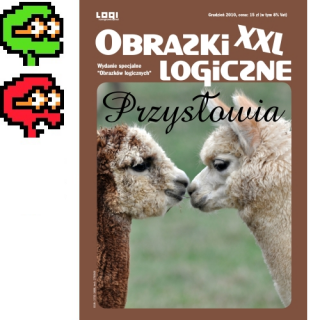 2017.10<br>Przysłowia (2010.12)<br>22 duże obrazki