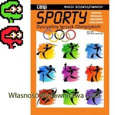 2012.07 Sporty 22 duże obrazki