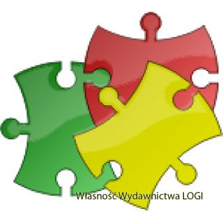 Logi puzzel 2020.05